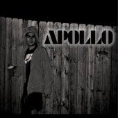 Apollo de Dj Flipz