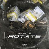 Rotate by Wastelinez