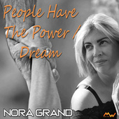 People Have the Power / Dream (Orchestral Version) de Nora Grand