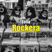 Zona Rockera de Various Artists