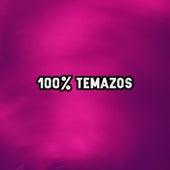 100% Temazos von Various Artists