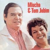 Miúcha & Tom Jobim Vol. 2 de Miúcha