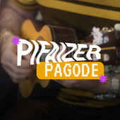 Pifaizer Pagode by Various Artists