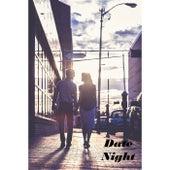 Date Night von Various Artists