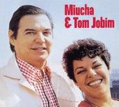 Miucha & Tom Jobim Vol. 2 de Miúcha