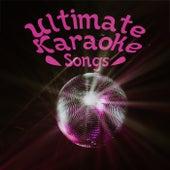 Ultimate Karaoke Songs by Various Artists