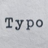 Typo (Darius & Finlay X Lotus Remix) by Bonito