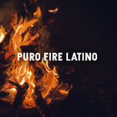 Puro Fire Latino von Various Artists