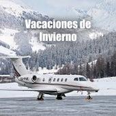 Vacaciones de Invierno von Various Artists