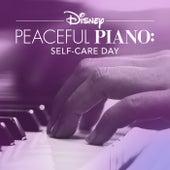 Disney Peaceful Piano: Self-Care Day von Disney Peaceful Piano