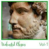 Unlimited Classics, Vol. 1 de Various Artists