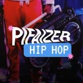 Pifaizer Hip Hop de Various Artists