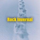 Rock Invernal de Various Artists