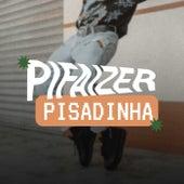 Pifaizer Pisadinha de Various Artists