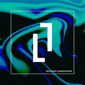 Feelings Undercover (Instrumental) von Pascal Letoublon