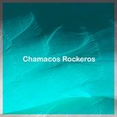 Chamacos Rockeros fra Various Artists