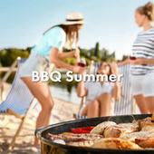 BBQ Summer by Various Artists
