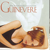 Guinevere von Original Soundtrack