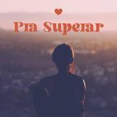 Pra superar by Various Artists