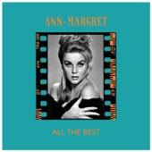 All the best von Ann-Margret