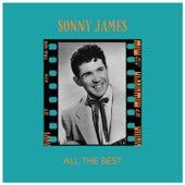 All the Best von Sonny James