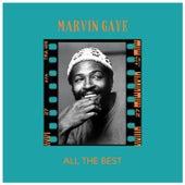 All the Best von Marvin Gaye