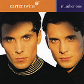 Number One de Carter Twins