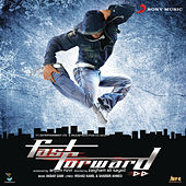Fast Forward (Original Motion Picture Soundtrack) de Various Artists