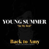 In My Bed by Young Summer