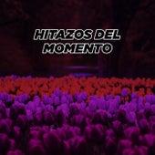 Hitazos del Momento von Various Artists