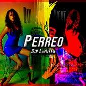 Perreo Sin Límites von Various Artists