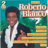 Best Of... von Roberto Blanco