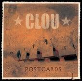 Postcards de Clou