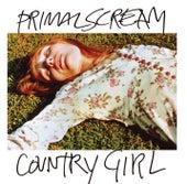 Country Girl de Primal Scream