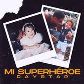 Mi Superhéroe de Daystar