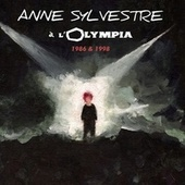 A l'Olympia 1986-1998 (Live) de Anne Sylvestre