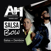 Salsa Bow by Armando