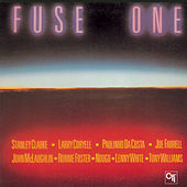 Fuse One de Fuse One