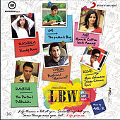 Lbw by Various Artists