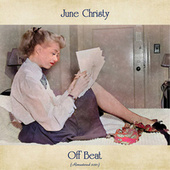 Off Beat (Remastered 2021) by June Christy