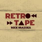 Ideologia (Cover) de Retro Tape - Rock Brazuka