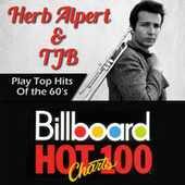 Herb Alpert & Tjb (Play Top Hits Of the 60's) de Herb Alpert