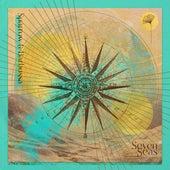 Seven Seas di Sparrow