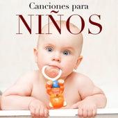 Canciones Para Niños by Canciones Infantiles