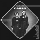Underground Compilation V1C de Various Artists