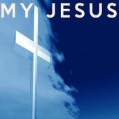 My Jesus (Instrumental) von Kph