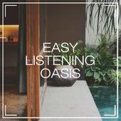 Easy Listening Oasis de Italian Restaurant Music