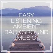 Easy Listening Ambient Background Music von Celtic Meditation Music Specialists