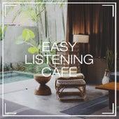 Easy listening cafe de ZEN