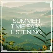 Summer Time Easy Listening von Music For Meditation